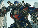 Transformers -