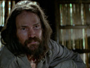 Rescue Dawn - Jeremy Davies