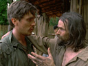 Rescue Dawn - James Aaron Oliver , Brad Carr