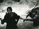 Rescue Dawn - Somkuan 'Kuan' Siroon , Chorn Solyda