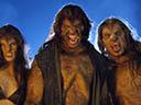 Skinwalkers -