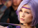 DOA: Dead or Alive -