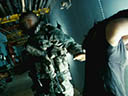Cloverfield movie - Picture 1