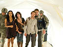 Cloverfield movie - Picture 8