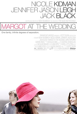 Margot At the Wedding - Noah Baumbach