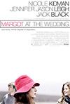 Margo kāzās, Noah Baumbach