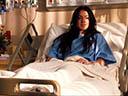 Es zinu, kurš mani nogalināja - Art Bell , Stacy Daniel