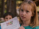 Daddy Day Camp - Joshua David McLerran , Spencir Bridges
