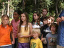 Daddy Day Camp -