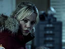 30 Days of Night - Melissa George , Danny Huston