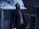30 Days of Night - Manu Bennett , Megan Franich