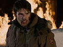 30 Days of Night - Peter Feeney