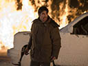30 Days of Night -