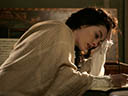 Becoming Jane - Maggie Smith , Anna Maxwell Martin