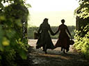 Becoming Jane - Anna Maxwell Martin , Lucy Cohu