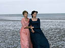 Becoming Jane -