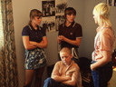 This Is England -