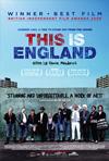 Šī ir Anglija, Shane Meadows