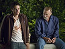Gone Baby Gone - Morgan Freeman , Ed Harris