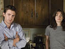 Gone Baby Gone movie - Picture 14