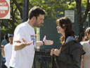 Gone Baby Gone movie - Picture 18