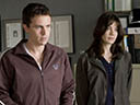 Gone Baby Gone movie - Picture 19