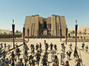 10,000 B.C. - Cliff Curtis , Joel Virgel