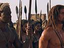 10 000 лет до нашей эры - Joel Virgel , Affif Ben Badra