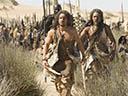 10,000 B.C. - Mo Zinal , Nathanael Baring