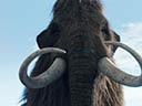 10 000 лет до нашей эры - Mona Hammond , Marco Khan