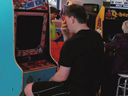 King of Kong -