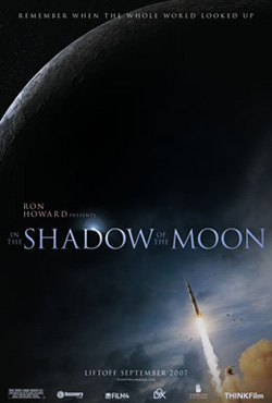 In the Shadow of the Moon - David Sington