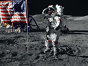 In the Shadow of the Moon - Gene Cernan , Mike Collins