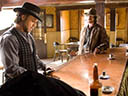 3:10 To Yuma movie - Picture 4