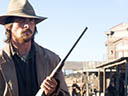 3:10 To Yuma - Peter Fonda , Vinessa Shaw