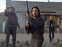 3:10 To Yuma - Johnny Whitworth , Shawn Howell