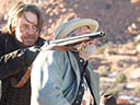 3:10 To Yuma movie - Picture 15