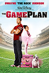 The Game Plan, Andy Fickman