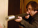 No Country For Old Men - Javier Bardem , Josh Brolin