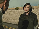 No Country For Old Men - Josh Brolin , Woody Harrelson