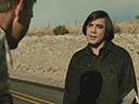 Kur sirmgalvjiem nav vietas - Josh Brolin , Woody Harrelson