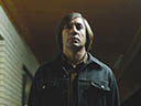 No Country For Old Men - Kelly Macdonald , Garret Dillahunt