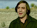 No Country For Old Men - Garret Dillahunt , Tess Harper