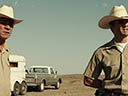No Country For Old Men movie - Picture 7