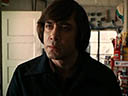 No Country For Old Men - Rodger Boyce , Beth Grant