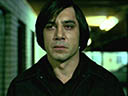 No Country For Old Men - Beth Grant , Ana Reeder
