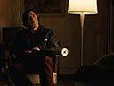 No Country For Old Men movie - Picture 14