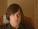 No Country For Old Men -