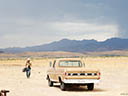 No Country For Old Men movie - Picture 19