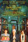 Ceļojums uz Dardžilingu, Wes Anderson